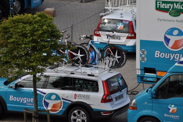 tourdefrancerotterdam3july2010-005643CD38A-A9C1-4BD9-CA4B-5E908AFA63D1.jpg